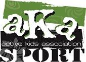 AKA Sports